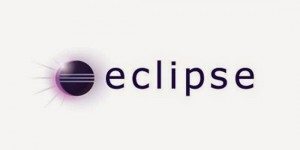 EclipseIDEforJavaEEDevelopers