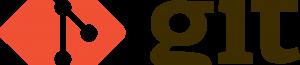 Git-Logo-2Color-910x198