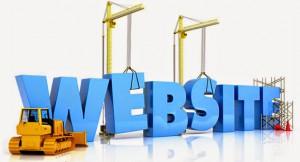 pasos-a-seguir-para-crear-pagina-web
